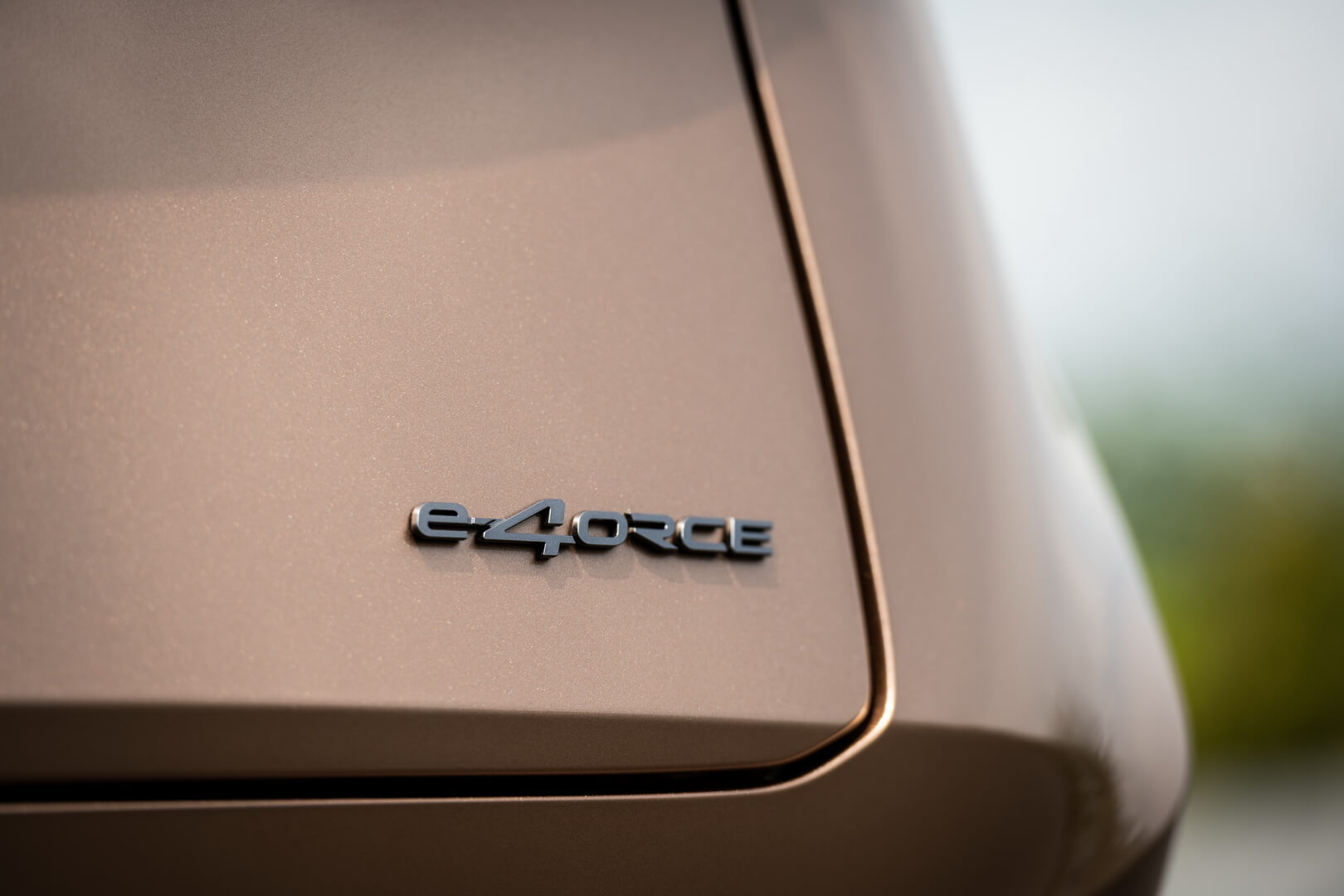 Фотография экоавто Nissan Ariya 2WD (63 кВт⋅ч) - фото 14
