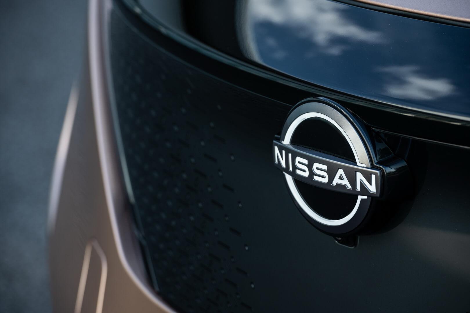 Фотография экоавто Nissan Ariya 2WD (63 кВт⋅ч) - фото 13