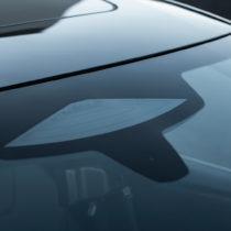 Фотография экоавто Nissan Ariya 2WD (63 кВт⋅ч) - фото 11