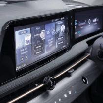 Фотография экоавто Nissan Ariya 2WD (63 кВт⋅ч) - фото 32