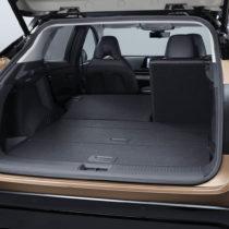 Фотография экоавто Nissan Ariya 2WD (63 кВт⋅ч) - фото 39
