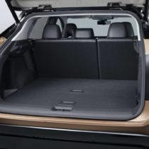 Фотография экоавто Nissan Ariya 2WD (63 кВт⋅ч) - фото 38