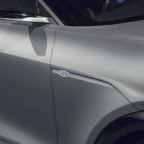 Фотография экоавто Cadillac LYRIQ - фото 6