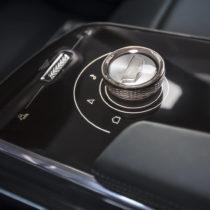 Фотография экоавто Cadillac LYRIQ - фото 24