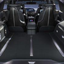 Фотография экоавто Cadillac LYRIQ - фото 25