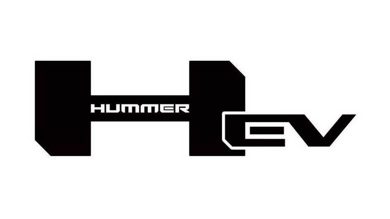 GM регистрирует товарный знак электрического Hummer