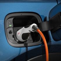 Фотография экоавто Kia Sorento Plug-in Hybrid - фото 8