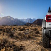 Фотография экоавто Jeep Wrangler 4xe - фото 12