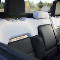 Фотография экоавто Пикап GMC Hummer EV Edition 1 - фото 12