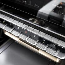 Фотография экоавто Пикап GMC Hummer EV Edition 1 - фото 10
