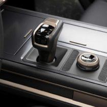 Фотография экоавто Пикап GMC Hummer EV Edition 1 - фото 8