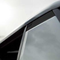 Фотография экоавто Пикап GMC Hummer EV² - фото 6