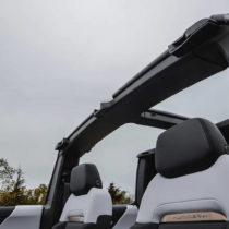 Фотография экоавто Пикап GMC Hummer EV Edition 1 - фото 16