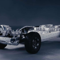 Фотография экоавто Пикап GMC Hummer EV² - фото 53