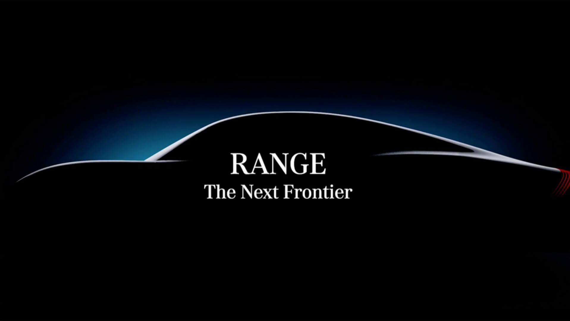 Mercedes-Benz Vision EQXX станет единичным прототипом