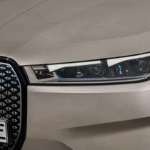Фотография экоавто BMW iX - фото 18