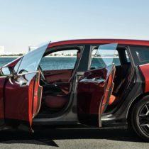 Фотография экоавто BMW iX - фото 52