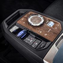 Фотография экоавто BMW iX - фото 58