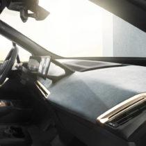 Фотография экоавто BMW iX - фото 62