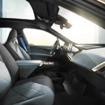 Фотография экоавто BMW iX - фото 61