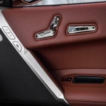 Фотография экоавто BMW iX - фото 50