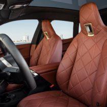 Фотография экоавто BMW iX - фото 47