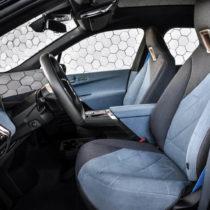 Фотография экоавто BMW iX - фото 67