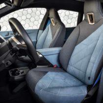 Фотография экоавто BMW iX - фото 66