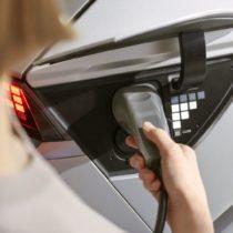 Фотография экоавто Hyundai IONIQ 5 2WD «Standard Range» (58 кВт⋅ч) - фото 21