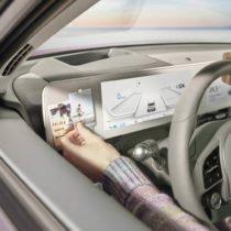Фотография экоавто Hyundai IONIQ 5 2WD «Standard Range» (58 кВт⋅ч) - фото 22