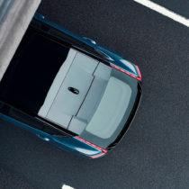 Фотография экоавто Volvo C40 Recharge - фото 6