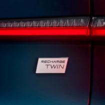 Фотография экоавто Volvo C40 Recharge - фото 23