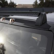 Фотография экоавто Внедорожник GMC Hummer EV Edition 1 с экстремальным внедорожным пакетом - фото 25
