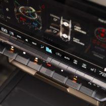 Фотография экоавто Внедорожник GMC Hummer EV Edition 1 с экстремальным внедорожным пакетом - фото 42