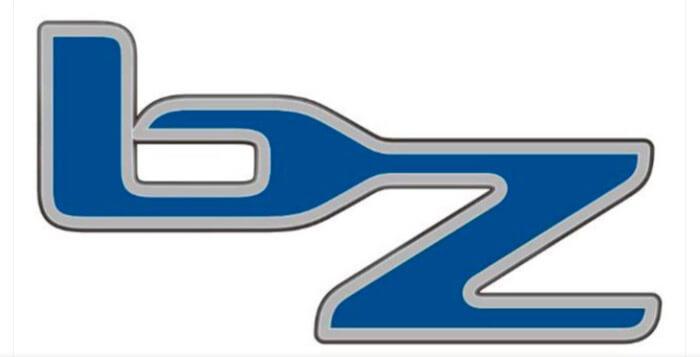 Toyota регистрирует новый суббренд электромобилей BZ