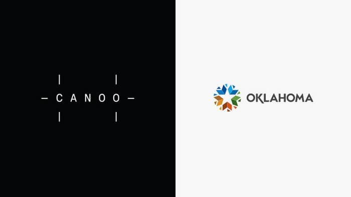 Canoo будет производить электромобили нановом заводе вОклахоме